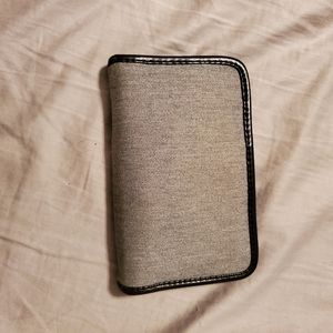 Large Thirty-one wallet/pocketbook